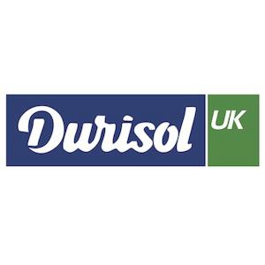 Durisol UK LTD