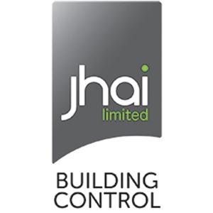 JHAI Ltd