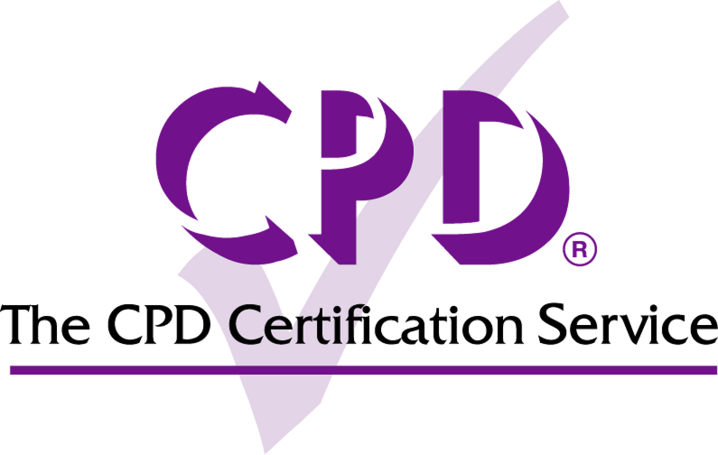 The CPD Certification Service Ltd