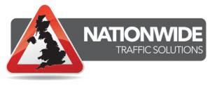 Nationwide Traffic Solutions Ltd
