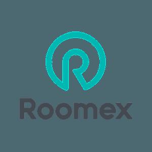 Roomex Ltd