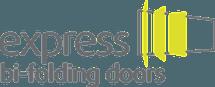 Express Bi-Folding Doors