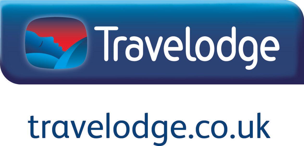 Travelodge Hotels Ltd