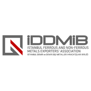 IDDMIB T/A Istanbul Ferrous and Non Ferrous Metals Exporters Association
