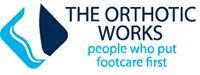 Orthotic Works