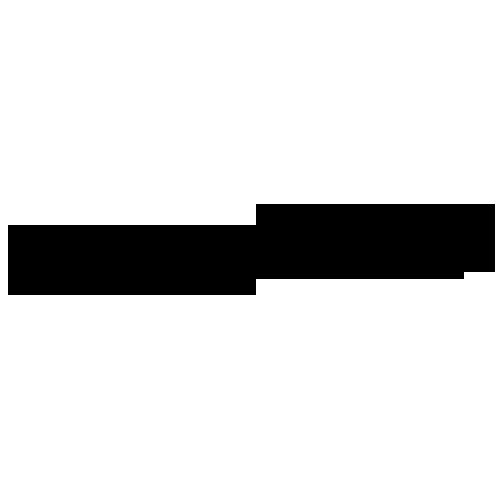 Ridgway Optical Supplies Ltd