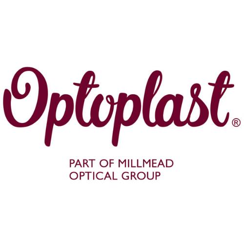Optoplast