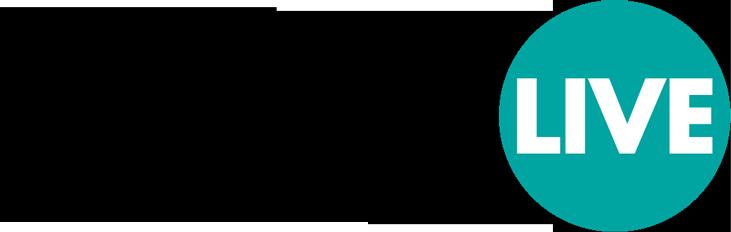 Deuren Ltd