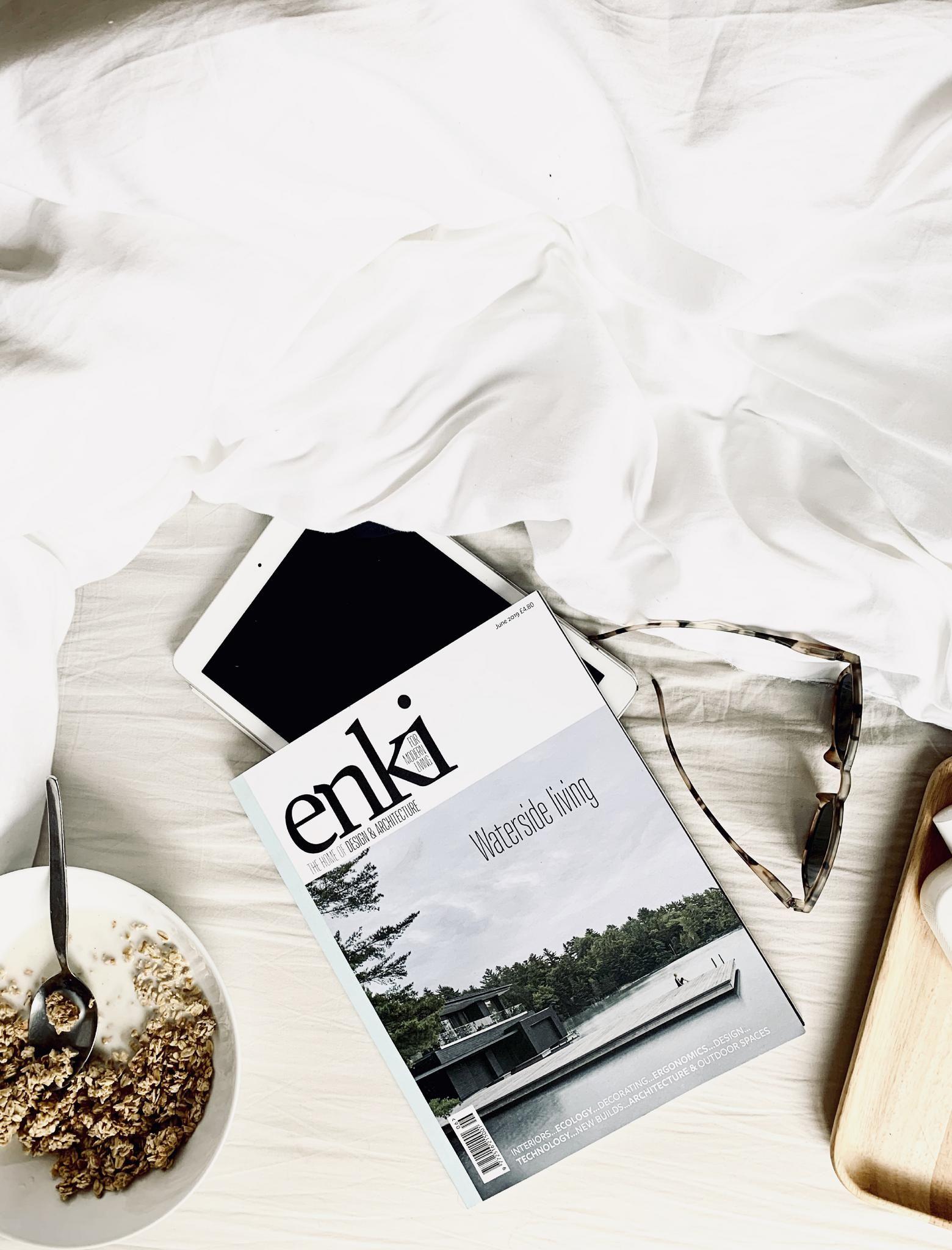 Vol_14_enki-mag