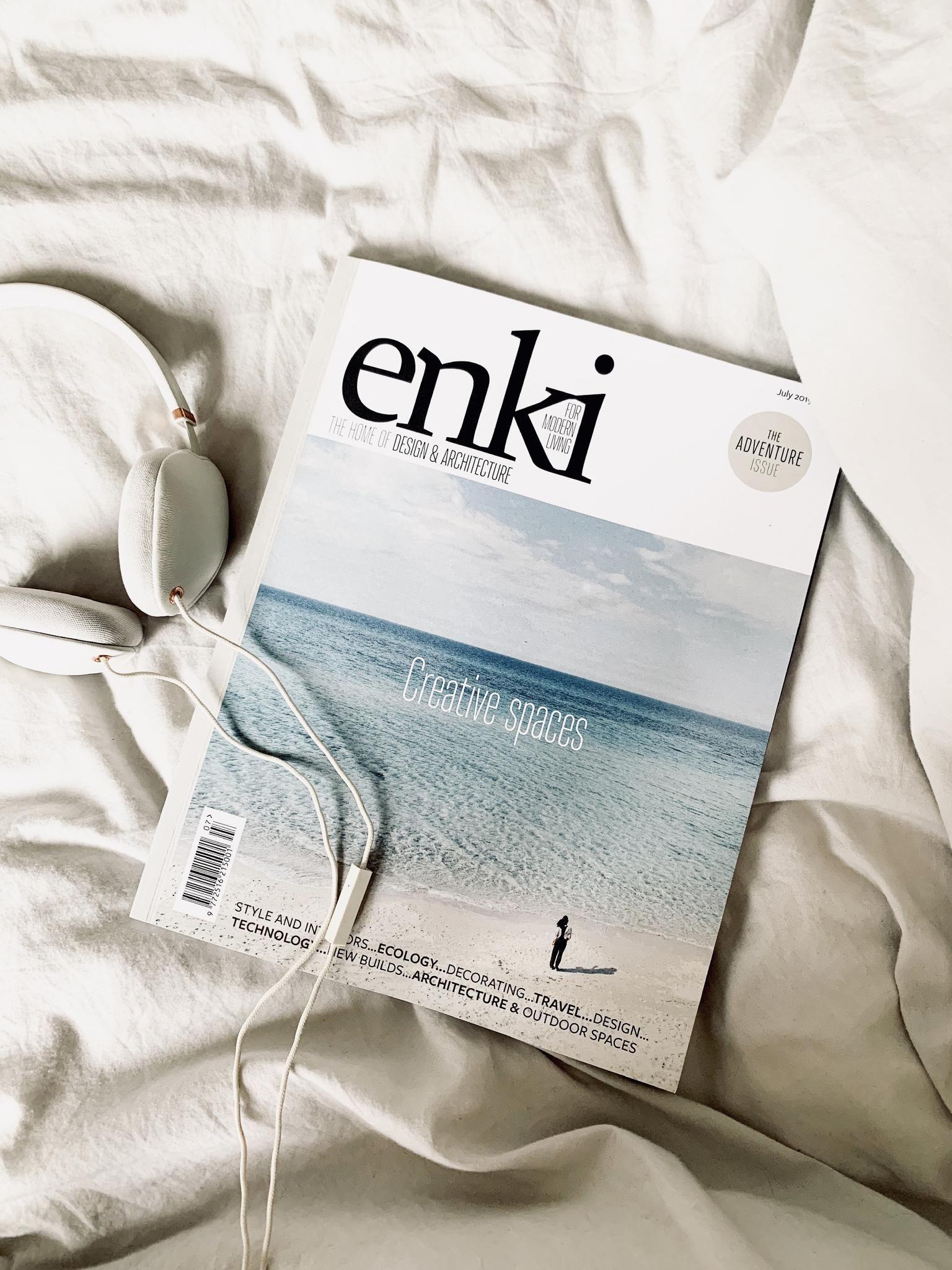 Vol_15_enki-mag