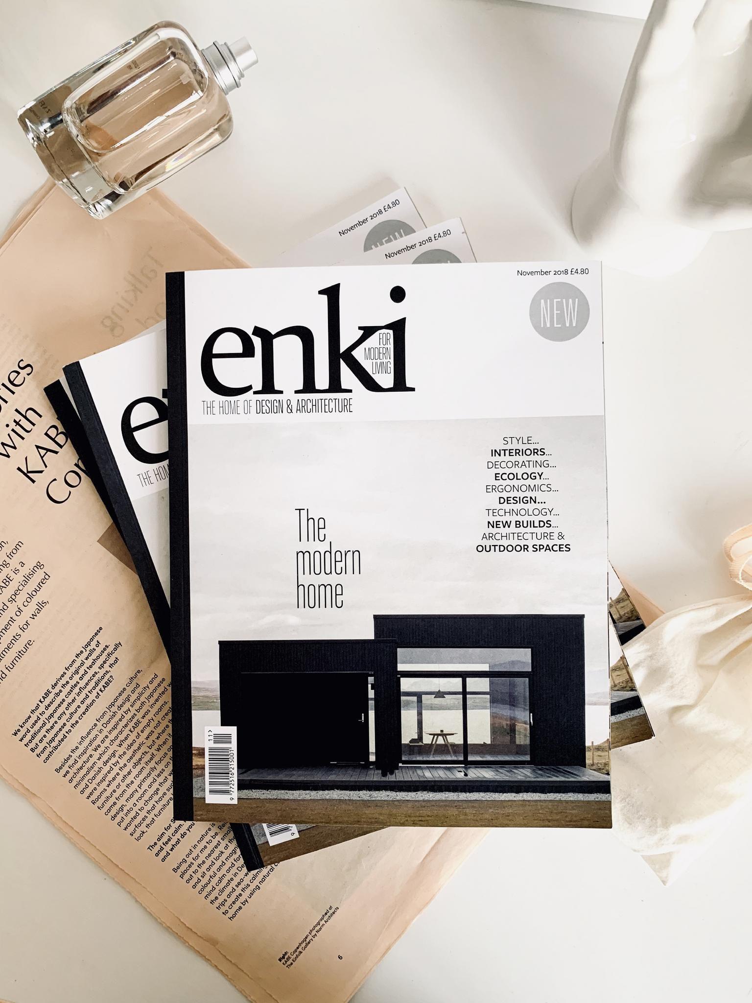 Vol_7_enki