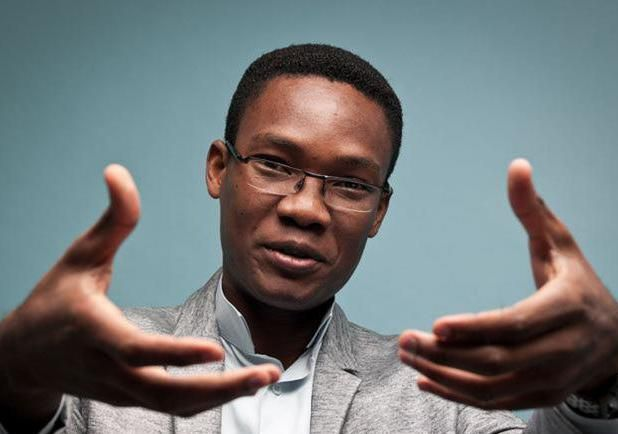 Ifeanyi Oganwu