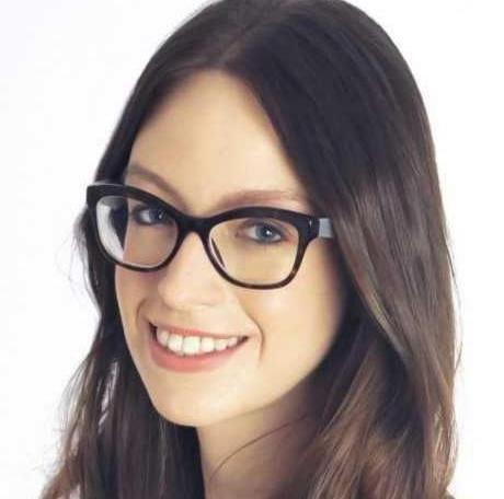 Jessica-Christin Hametner