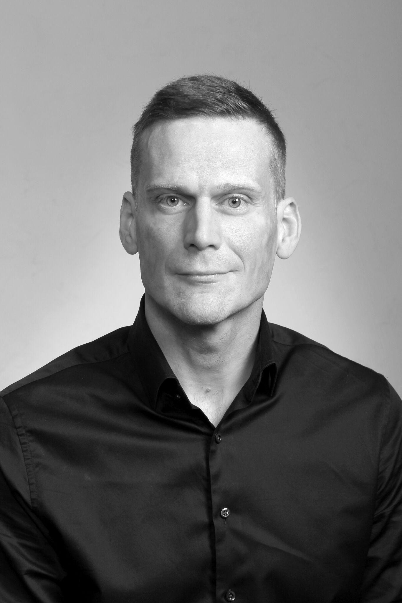 Mikko Vainionpää