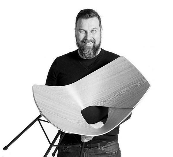 Tapio Anttila