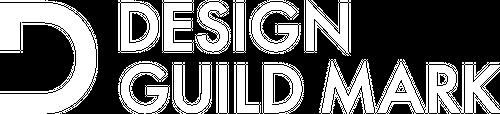 Design Guild Mark