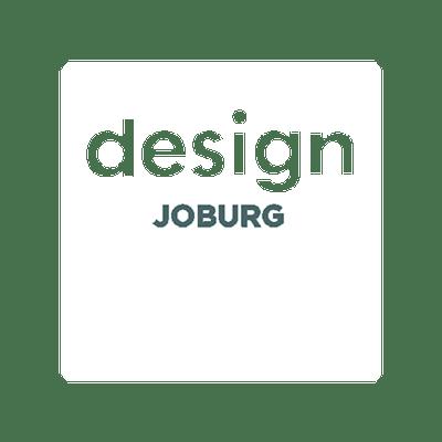 Design j
