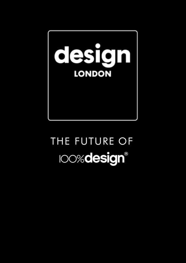 Introducing Design London