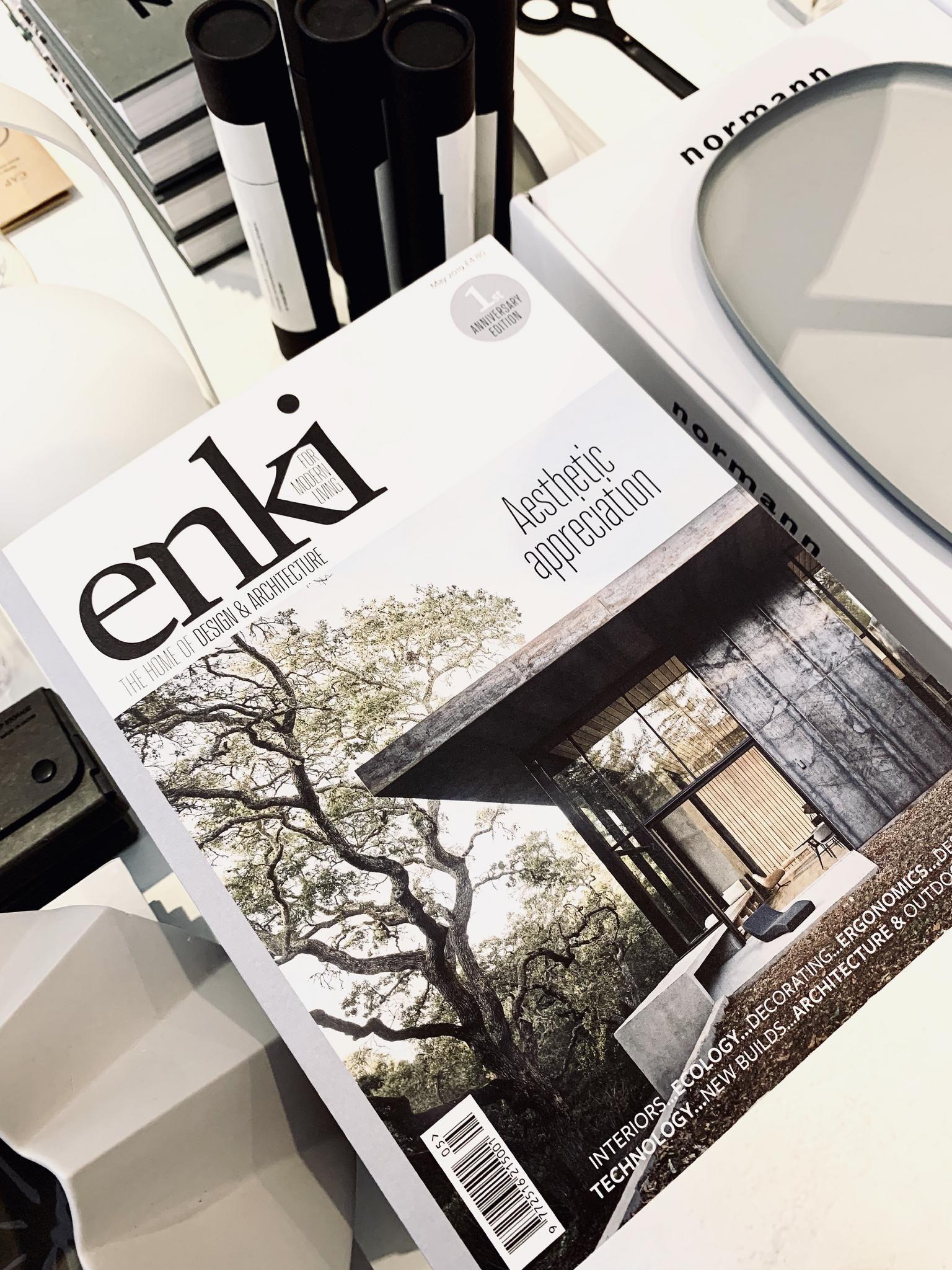 Vol_13_enki-mag