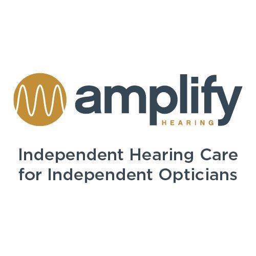 Amplify Hearing Ltd