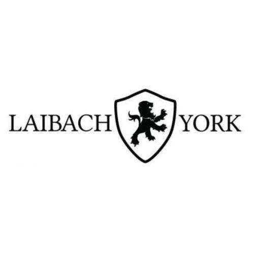 Laibach & York