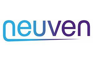 Neuven Solutions Ltd