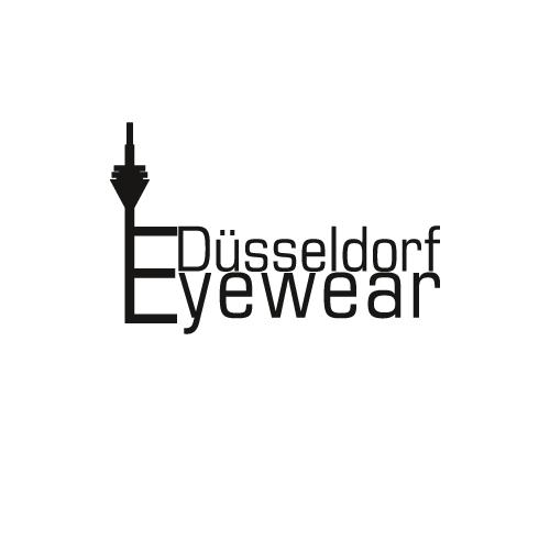 Düsseldorf Eyewear (by Klaus Veit GmbH)