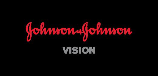 Johnson & Johnson Visioncare