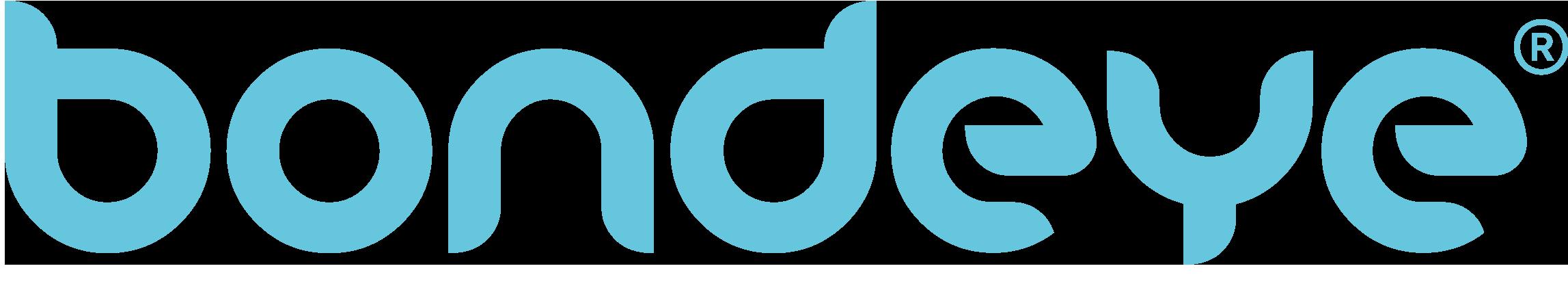 Bondeye Optical Ltd