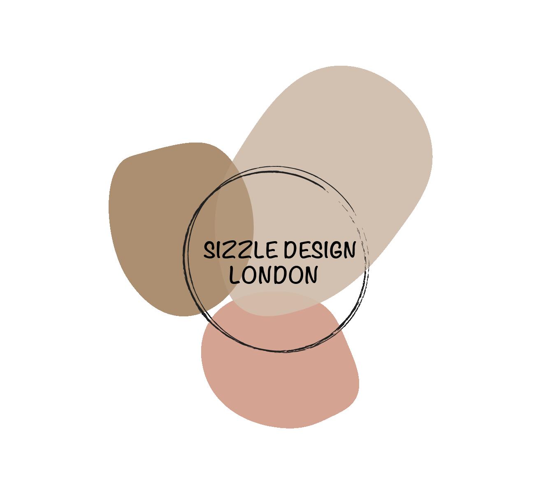 Sizzle Design London Ltd