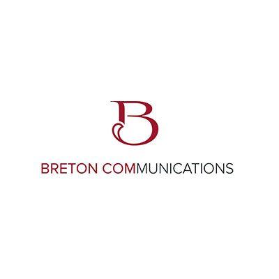 Breton Communications