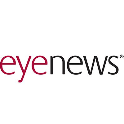 EyeNews