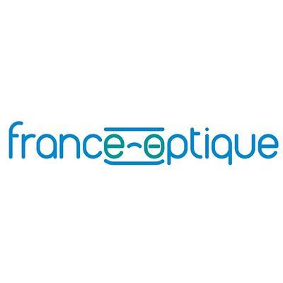 France Optique