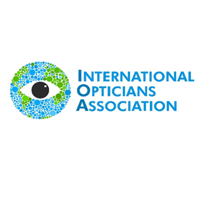International Opticians Associations