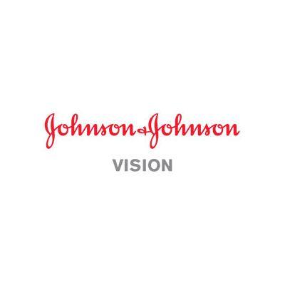 Johns & Johnson