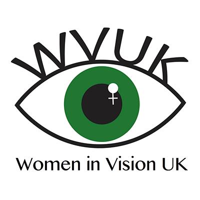 Women in Vision UK