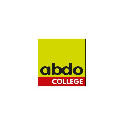 ABDO College