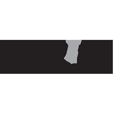 Acuite