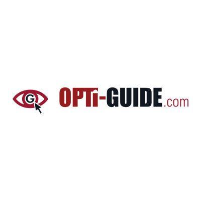 OPTI-Guide