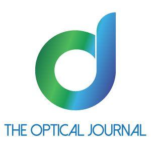 Optical Journal