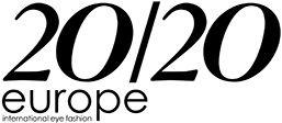 2020europe_logo