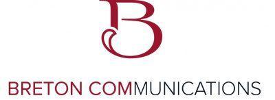 BretonCommunications-e1549054930450