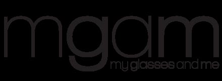 MGAM-MyGlassesAndMe-Logo2015-retina
