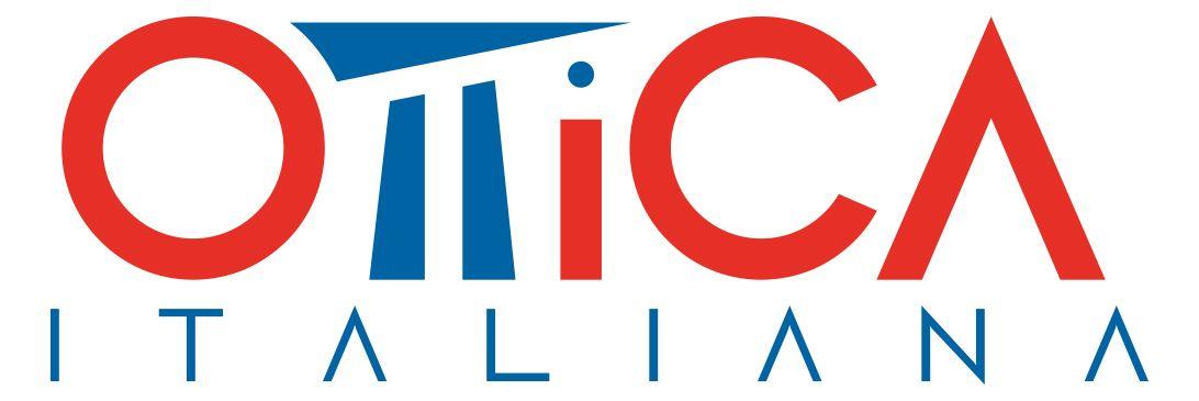 logo_ottica_italiana_color_rgb