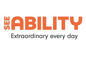 See Ability