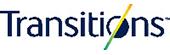 Transitions Logo for Catwalk Sponsor at 100 Optical
