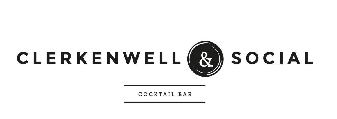 Clerkenwellsocial