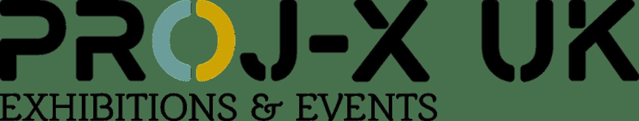 PROJ-X