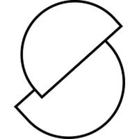 Shape London logo