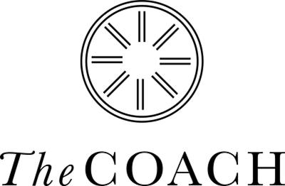The-Coach-logo